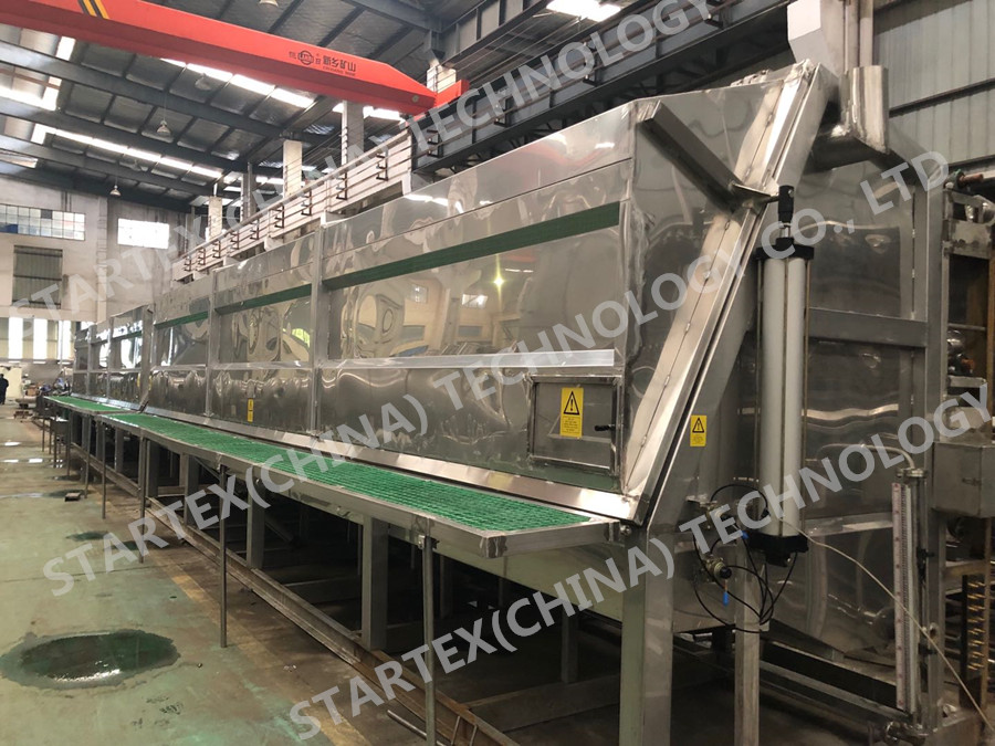 hank yarn dyeing machine 2.jpg